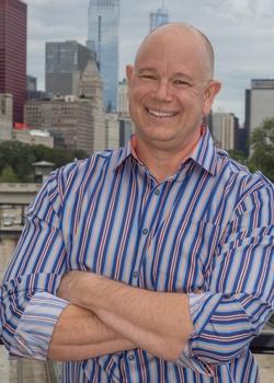 Dave Brethauer
