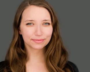 Rachel Cherny