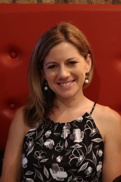 Melissa Lepore
