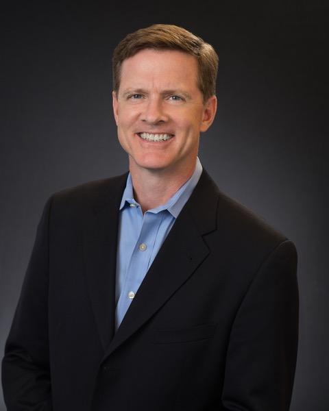Steve Barnhart