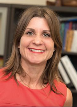 Joanna Michel